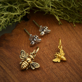 Bee - Shop by Design
