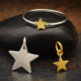 Star - Shop by Design