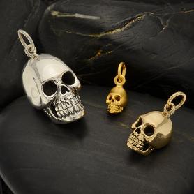 Skull - Shop by Design