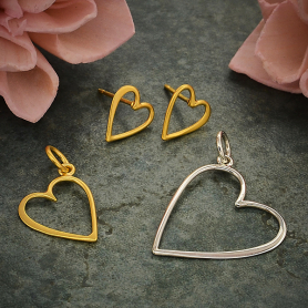 Heart - Shop by Design