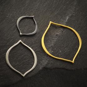 Arabesque Link - Shop by Design