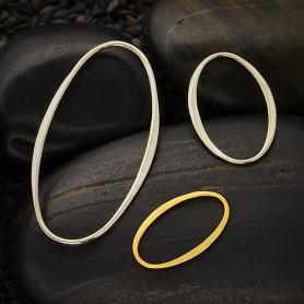 Oval Link - Shop by Design