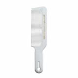 #Original White Clipper Comb ANDIS