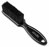 Black Blade Brush ANDIS