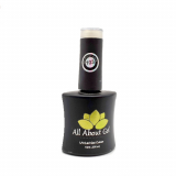 #103 Shell 10ML ALL ABOUT GEL