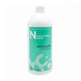 Neutraliser Conditioning Creme 1L HAIRDRESSERS CHOICE