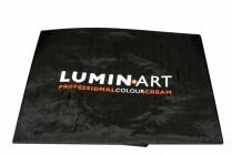 Client Gown Cape LUMINART