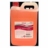 Orange Wax Remover 5L NATURAL LOOK