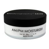 Skin Am/Pm Moisturiser 50G BODYOGRAPHY