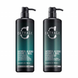 Promo - Catwalk Tweens Oatmeal & Honey 750ML TIGI