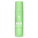 FAB Me Spray 230ml DESIGN ME