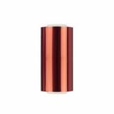 DESOTO Ifoil Red Aluminum Foil 15Mic 12Cm X 100m