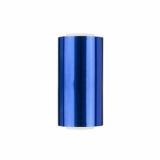 DESOTO Ifoil Blue Aluminum Foil 15Mic 12Cm X 100m