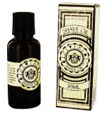 Shave Oil 30ML DEAR BARBER