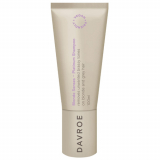Blonde Senses Platinum Shampoo 100ml DAVROE