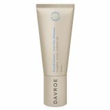 Smooth Senses Anti-Frizz Shampoo 100ml DAVROE