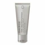 Clarify Deep Cleansing Shampoo 50ml DAVROE