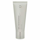 Clarify Deep Cleansing Shampoo 200ml DAVROE