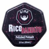 Rico Bandito - Shine 89ML GIBS