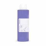 Acrylic Liquid 250ML HAWLEY