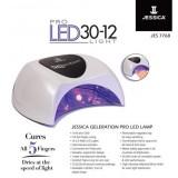 Geleration Pro Led Lamp JESSICA