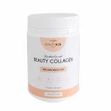 Beauty BOD Collagen Powder 300G