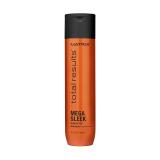 Total Results Sleek Shampoo 300ML MATRIX