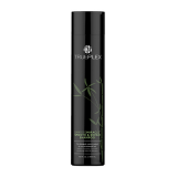 Trueplex Bamboo Miracle Smooth & Repair Shampoo 300ML