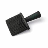 Screen For Man Neck brush