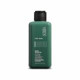 Screen For Man Beard Shampoo 150ML