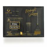 Midnight Shimmer Stylist Kit COLORTRAK