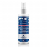 Clini-Clip Blade Disinfectant & Cleaner Spray 250ml WAHL