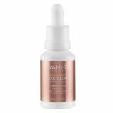 SKIN Luxe Elixir Cosmeceutical Face Oil 30ml VANI-T