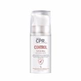 Soft & Silky Blowdry Cream 150ML CPR