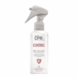 Style & Protect Styling Spray 180ML CPR