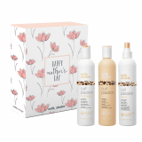 Mother's Day 2021 Curl Passion Trio Pack MILKSHAKE