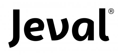 JEVAL