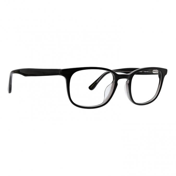 argyleculture booker frames for men