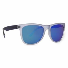LG Andes : Matte Crystal Blue