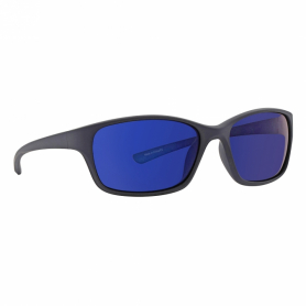 LG Badlands : Matte Navy Blue