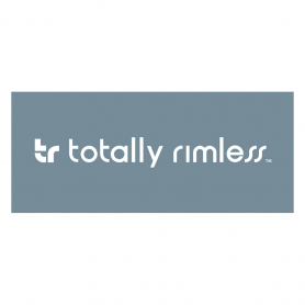 TR Dealer Decal