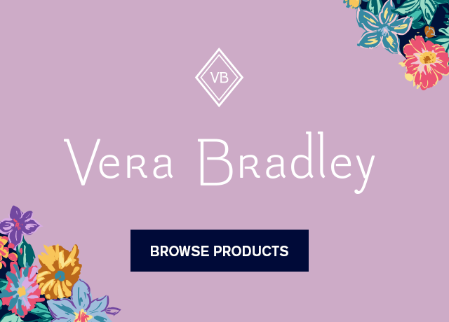 vera bradley eyewear