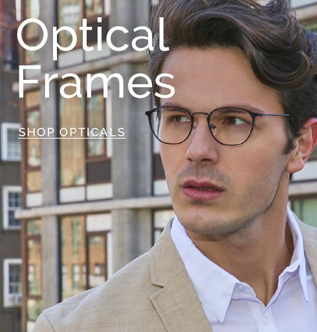 argyleculture optical frames for men