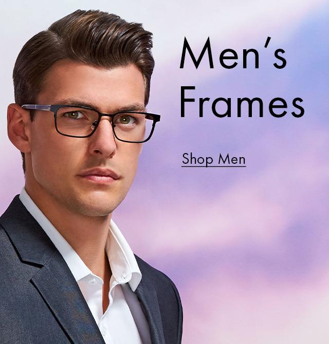 badgley mischka eyewear for men