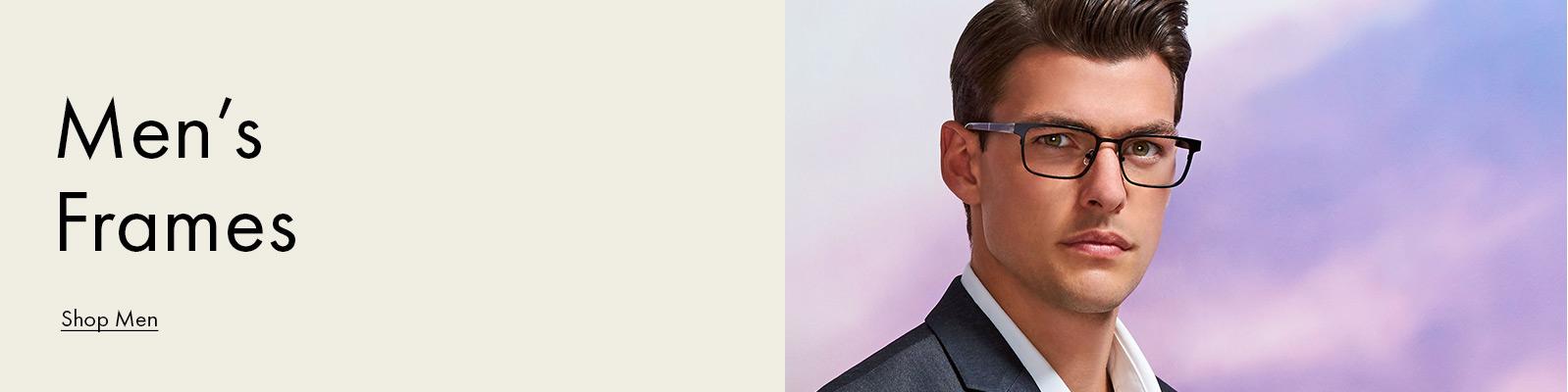 badgley mischka eyewear distinct eyewear for the modern man