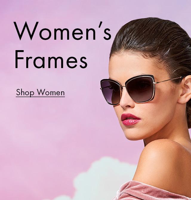 badgley mischka eyewear for women