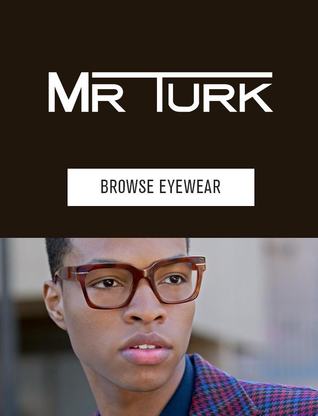mr turk eyewear for men