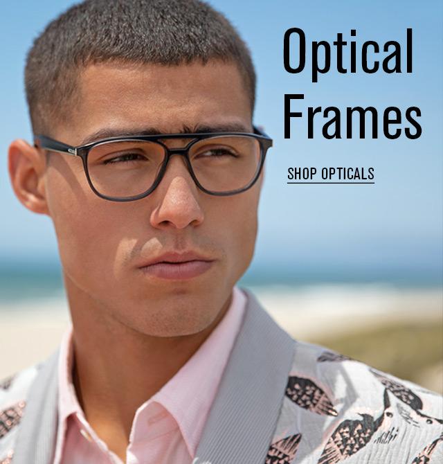 mr turk optical eyewear