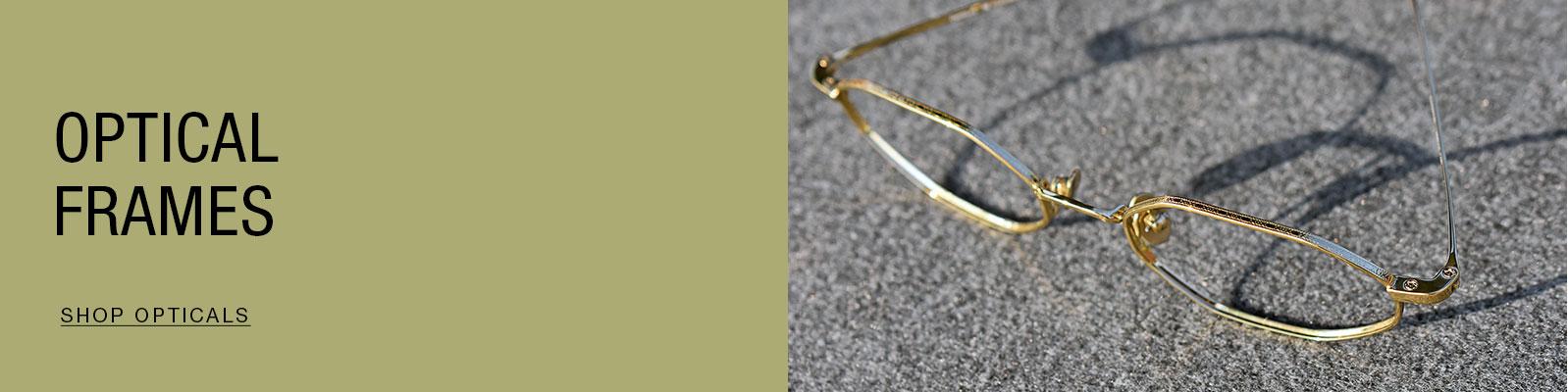 optical eyewear tr optics