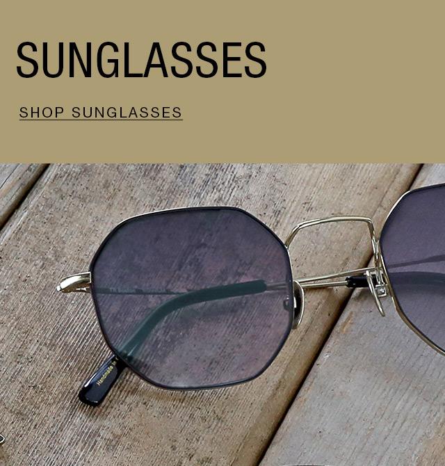 prescription sun eyewear tr optics